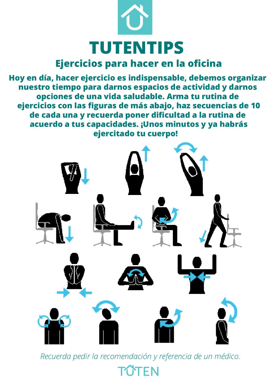 ejercicios tuten-01