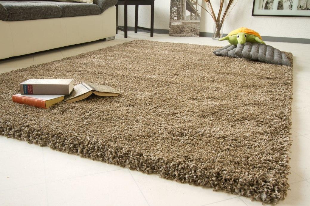 alfombra-blog-aguakate