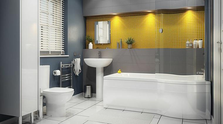 azulejos-baño.gresiye-amarillo.jpg