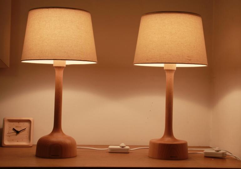 Nordic-sencilla-de-madera-estudio-l-mpara-del-dormitorio-de-noche-l-mpara-de-mesa-l.jpg